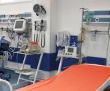 În spitalelel din România nu ești umilit niciodată?