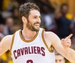 Most Expensive Contracts in NBA History - cheatsheet.com
