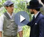 Il Segreto, anticipazioni: Hernando aiuta Matias