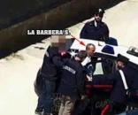 Operazione antimafia tra Monreale, Alfofonte e San Giuseppe Jato
