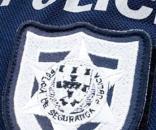 Quatro agentes da PSP agredidos em Setúbal neste fim-de-semana