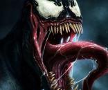 Venom: Tom Hardy sarà il protagonista del cinecomic targato Sony