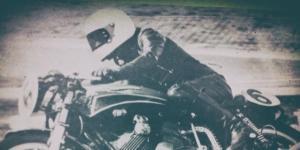 1977 - Vallelunga. Coppa d'oro Samoto.