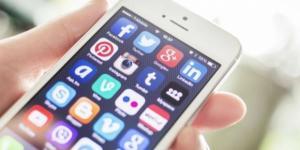 Aplicativos essencias para empreendedores | Smartphone e Ems - pinterest.com