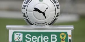 Calendario playoff Serie B 2016-17, con le date e gli orari delle dirette tv Sky