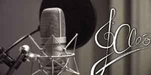 Cleò cantante, la voce misteriosa del web che canta Mina e Antonella Ruggiero in tonalità originale