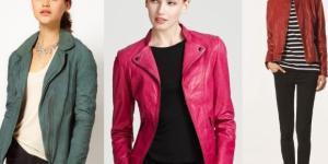 Cómo elegir la chaqueta de cuero perfecta | La Pipería de New York DIY - wordpress.com