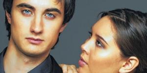 Eitle Liebe: Beziehung zu einem Narzissten | Nachrichten.at - nachrichten.at