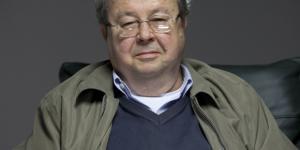 Ex-ministro Francisco Weffort opinou sobre a recente crise política envolvendo o presidente Michel Temer