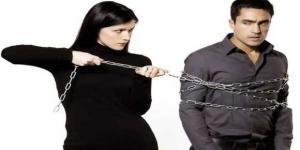 Existem alguns hábitos corriqueiros que podem estragar o relacionamento.