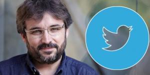 Jordi Évole abandona Twitter 15 días tras su último 'Salvados ... - elespanol.com