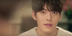 Kim Woo Bin in 'Uncontrollably Fon' (via Korean Broadcasting System [KBS])