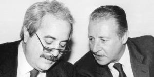 La strage di Capaci e l'importanza della memoria contro ogni mafia