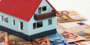 L'Unione europea torna a chiedere la tassa sulla prima casa