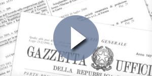 Concorsi INAIL e ANAS: domanda a maggio-giugno 2017