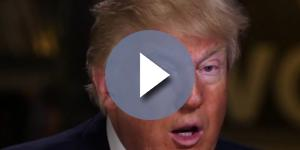 Donald Trump is cracking - thenewamericana.com