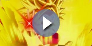 Dragon Ball Super – Sinossi Ep. 92