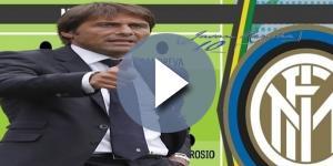 Inter, assalto ad Antonio Conte