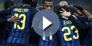 Inter, rilancio a sorpresa con Conte