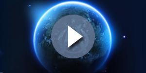 Le programme des internationaux olympiens | OM.net - om.net