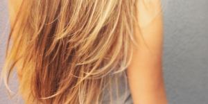 Os melhores alimentos para a saúde dos cabelos