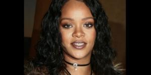 Rihanna tem uma história de vida de superação
