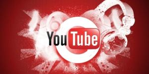 Se puede vivir de Youtube? Una respuesta realista. - vivirdeingresospasivos.net