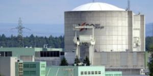 Sortie du nucléaire : la Suisse montre la voie - Sciencesetavenir.fr - sciencesetavenir.fr