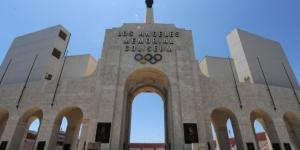 Source: L.A. Memorial Coliseum | scpr.org