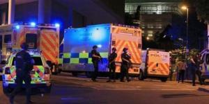 UK, bomba con chiodi alla Manchester Arena: 19 morti e 50 feriti tra la folla al concerto di Ariana Grande