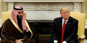 Why Donald Trump Could Find a Friend in Saudi Arabia - newsweek.com
