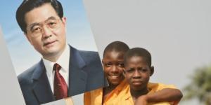 ZONA CURIO: CHINÁFRICA: NEOCOLONIALISMO A LO BESTIA - blogspot.com
