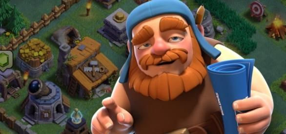 'Clash of Clans': May update 'Builder Base' now available, Shipwreck not coming? (clashofclans.com)