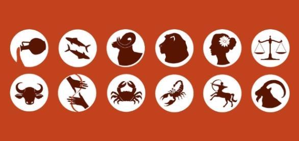 Daily Horoscopes (via Kevin Peralta - http://www.townandcountrymag.com)