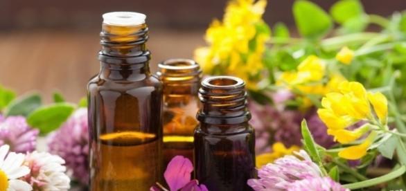 How to Use Essential Oils - Photo: Blasting News Library - dorajackson.com