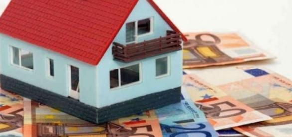 La ue chiede la reintroduzione della tassa sulla prima casa - Tasse sull acquisto della prima casa ...