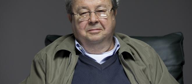 Fundador do PT contraria o partido e defende Temer no caso dos áudios gravados