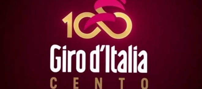 Tappa Giro d'Italia del 23 maggio: orari, percorso e favoriti