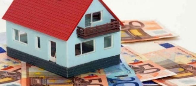 La Ue chiede la reintroduzione della tassa sulla prima casa