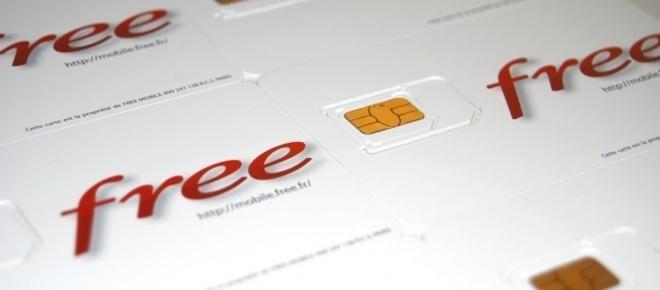 Free Mobile in Italia: nuove dettagli e data di lancio posticipata