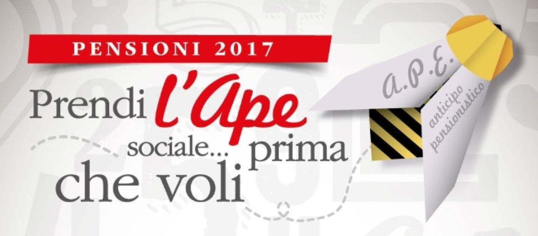 Decreto pronto per la pubblicazione guida all ape sociale for Bonus sociale 2017
