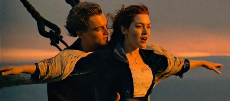 Titanic Real Story  NEW Full Documentary  YouTube