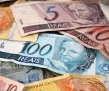 Conheça a história do dinheiro brasileiro