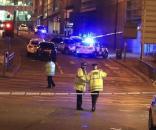 Manchester, attentato al concerto di Ariana Grande: 22 morti
