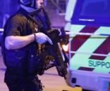 Manchester, attentato al Concerto di Ariana Grande: il racconto ... - latribuna.eu