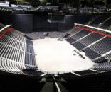 New-look Manchester Arena unveiled | PanStadia & Arena Management - uk.com