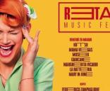 Retape, il festival della musica indipendente romana torna all'Auditorium il 26 e il 27 maggio