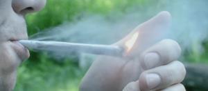 Cannabis-Legalisierung: Ja oder Nein? - dbate.de