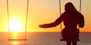 4 etapas del duelo para superar la pérdida de un ser querido ... - mujerde10.com