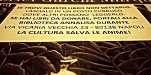 """Antonella Carullo """"Chi ama non dimentica"""""""